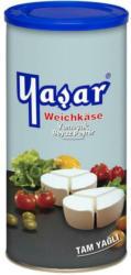Yasar Yumusak Weichkäse Dose