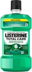 Listerine Total Care Zahnfleisch-Schutz Mundspülung
