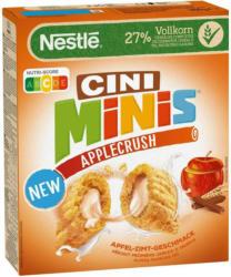 Nestlé Cini Minis Apple Crush