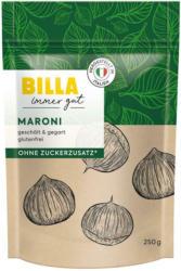 BILLA Maroni