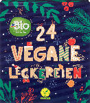 dm-drogerie markt dmBio veganer Adventskalender 2021 - bis 30.09.2021