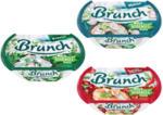 Lidl Brunch aux herbes