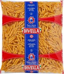 Penne Ziti Rigati Divella, 3 kg