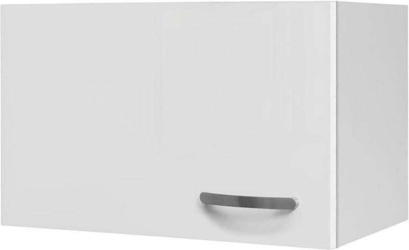 Küchenoberschrank Alba  Kh 60