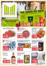 Marktkauf: Wochenangebote