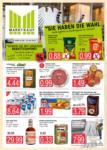 Marktkauf Marktkauf: Wochenangebote - bis 25.09.2021