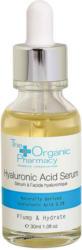 The Organic Pharmacy Hyaluronic Acid Serum 0,2 % 30 ml -