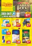 Netto Marken-Discount Netto: Wochenangebote - ab 20.09.2021