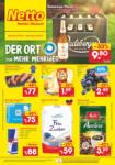 Netto Marken-Discount Netto: Wochenangebote - bis 25.09.2021