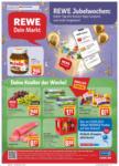 REWE Glattbach Weihersgrund REWE: Wochenangebote - bis 25.09.2021