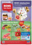 Knapp M. oHG Frielendorf REWE: Wochenangebote - ab 20.09.2021