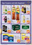 REWE Markt REWE: Wochenangebote - bis 25.09.2021