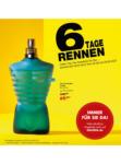 GALERIA Karstadt Kaufhof GmbH 6-Tage-Rennen - bis 28.09.2021