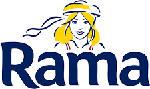 METRO -25% auf das gesamte Sortiment der Marke Rama - bis 29.09.2021