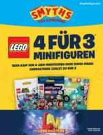 Smythstoys: Lego Promo 6
