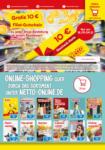 Netto Marken-Discount Netto: Onlineangebote - bis 19.09.2021