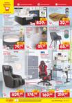 Netto Marken-Discount Netto: Onlineangebote - bis 25.09.2021
