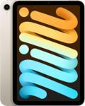 """MediaMarkt APPLE iPad mini (2021) Wi-Fi - Tablette (8.3 """", 256 GB, Starlight)"""