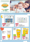 Idar-Oberstein Globus: OnlineFaltblatt Baby - bis 25.09.2021
