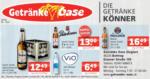 Getränke Oase Getränke Oase: Wochenangebote! - bis 26.09.2021