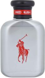Ralph Lauren Red Rush Eau de Toilette 75 ml -
