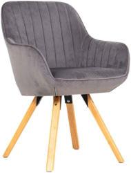 Stuhl Xenia - 2 Stück