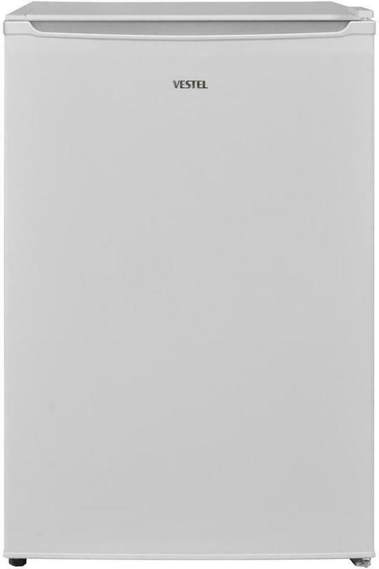 Kühlschrank K-T041W Weiß