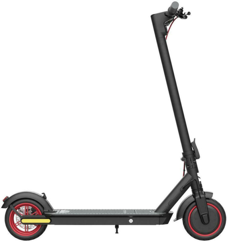 Elektroscooter Nabo Esf 3500