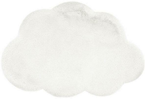 Kinderteppich Lovely Kids Cloud