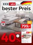 XXXLutz Mann Mobilia - Ihr Möbelhaus in Karlsruhe XXXLutz Deutschlands bester Preis - bis 03.10.2021