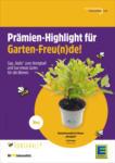 EDEKA EDEKA DeutschlandCard - bis 26.09.2021