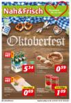 Nah&Frisch Nah&Frisch Kastner - 22.9. bis 28.9. - bis 28.09.2021