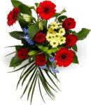 Migros Vaud Bouquet Surprise Midi