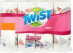 Migros Aare Twist Haushaltpapier Style, FSC
