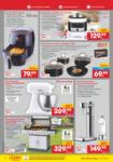 Netto Marken-Discount Netto: Onlineangebote - bis 02.10.2021