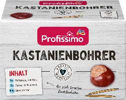 Profissimo Kastanienbohrer Set