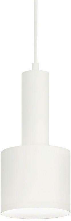 HÀngeleuchte 12/31/240 cm