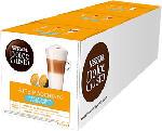 MediaMarkt NESCAFÉ Dolce Gusto Latte Macchiato Unsweetened - Capsules de café