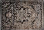 Conforama Teppich PACINO 120x170cm