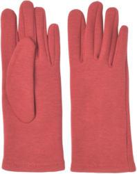 Damen Handschuhe mit weichem Futter (Nur online)