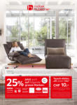 Möbel Hubacher Möbel Hubacher Angebote - bis 10.10.2021
