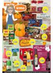 aktiv und irma Verbrauchermarkt GmbH Angebote vom 27.09.-02.10.2021 - bis 02.10.2021