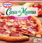 Denner Pizza Casa di Mama Dr. Oetker, Speciale, 415 g - au 04.10.2021