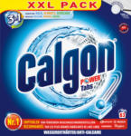 Denner Calgon 3 in 1 Tabs Power , Tablettes, 83 pièces - au 04.10.2021