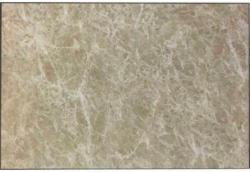Infrarot-Heizpaneel Natursteinoptik 1000w Natur 4