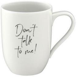 Kaffeebecher 340 ml