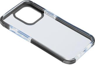 CELLULAR LINE Tetra Force Strong Guard - Housse de protection (Convient pour le modèle: Apple iPhone 13 Pro Max)