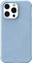 UAG [U] Dot Magsafe - Schutzhülle (Passend für Modell: Apple iPhone 13 Pro)