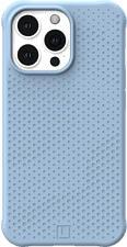 UAG [U] Dot Magsafe - Housse de protection (Convient pour le modèle: Apple iPhone 13 Pro)