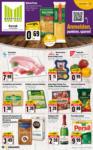 Marktkauf Marktkauf: Wochenangebote - ab 27.09.2021